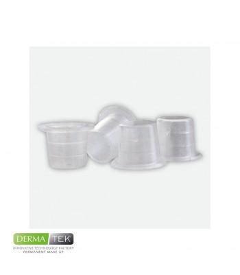 Sterile capsules 50pc