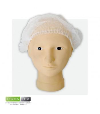 Cuffia Monouso per capelli...