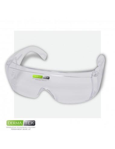 Occhiali di protezione (1 pz)