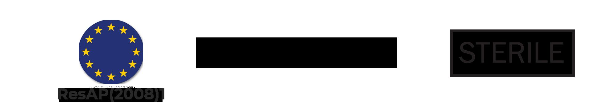 Banner pigmenti